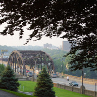 Lehigh Valley Events