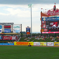 Lehigh Valley Things to Do