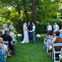 Wedding Venues in the Lehigh Valley