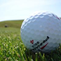 Lehigh Valley Golf Courses