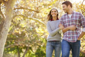 Things to Do in Pennsylvania for Couples