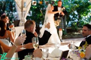 Lehigh Valley Wedding Venue