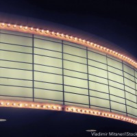 Civic Theater of Allentown