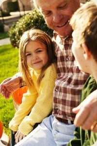 Family Friendly - Sayre