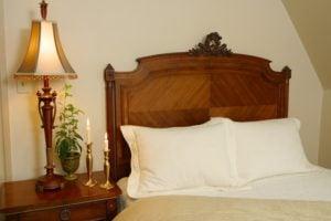 sayre-mansion-room-32-1