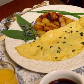 Best Breakfast in Lehigh Valley PA