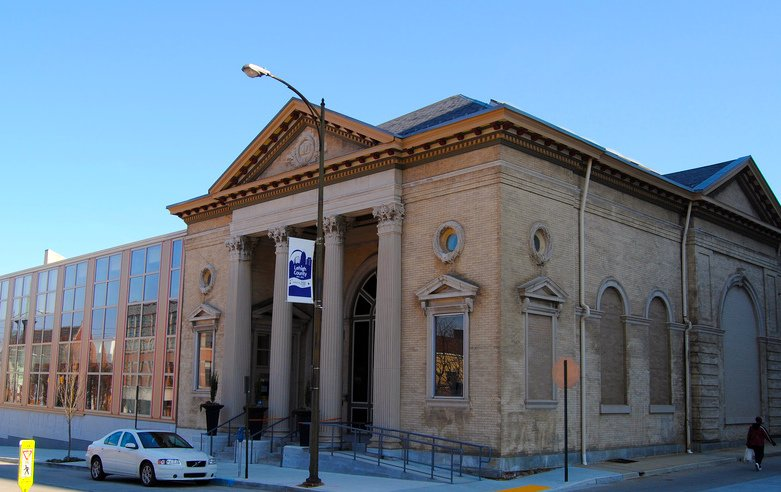 Lehigh Valley Museums