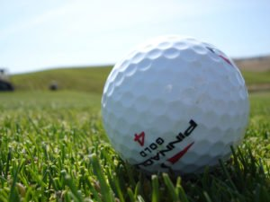 Lehigh Valley Golf Courses