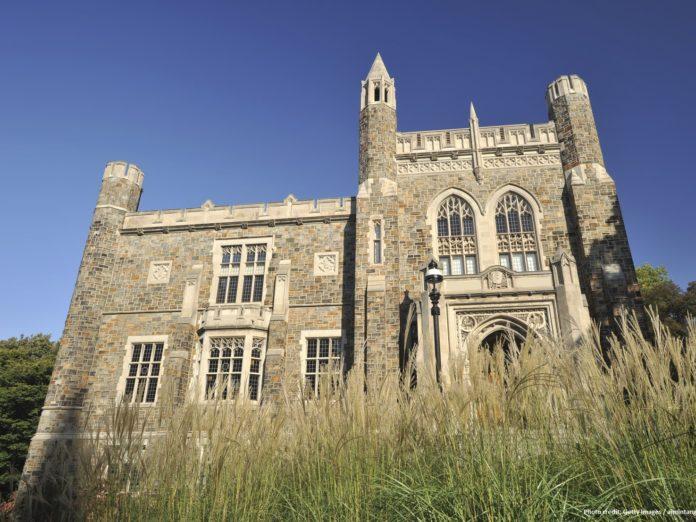 Visit historic Bethlehem, PA, on your next Lehigh Valley getaway!