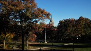 lehigh-university