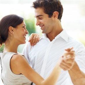 Romantic anniversary getaways