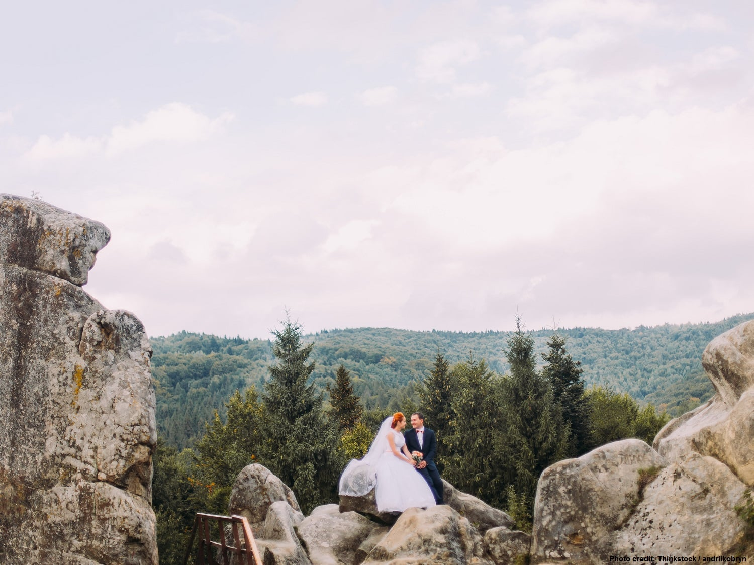 10 of the best tips for planning the ultimate intimate wedding
