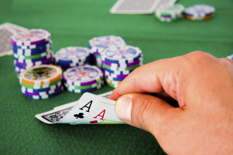 Pa sands casino poker driving directions casino arizona