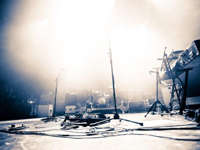 steelstacks concerts