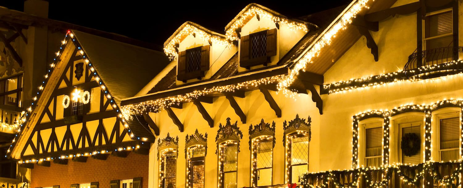 Some of the Best Ways to Celebrate Christmas in Bethlehem, PA